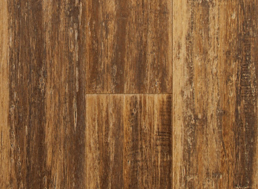 Bamboo Flooring Caramel Glaze Strand Distressed Wide Plank Float Engineered Bamboo Flooring - Lifetime Warranty, $2.89/sqft, Lumber Liquidators Sale $2.89 SKU: 10045347 :