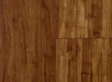 Bamboo Flooring Carbonized Strand Wide Plank Click Engineered Bamboo Flooring - 50 Year Warranty, $2.34/sqft, Lumber Liquidators Sale $2.34 SKU: 10036497 :