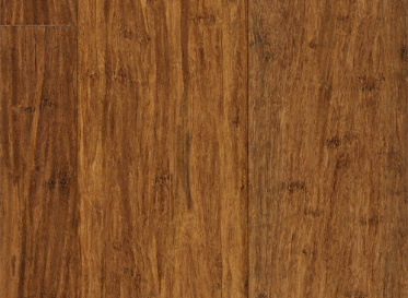 Bamboo Flooring Carbonized Strand Wide Plank Click Solid Bamboo Flooring - 1/2 in. thick, $2.69/sqft, Lumber Liquidators Sale $2.69 SKU: 10023754 :