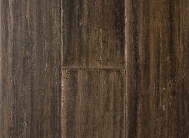 Bamboo Flooring Elk Creek Strand Distressed Extra Wide Plank Engineered Bamboo Flooring - 9/16 in. thick, $3.29/sqft, Lumber Liquidators Sale $3.29 SKU: 10041030 :