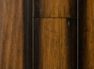 Bamboo Flooring Harvest Moon Distressed Extra Wide Plank Engineered Bamboo Flooring - Lifetime Warranty, $1.79/sqft, Lumber Liquidators Sale $1.79 SKU: 10041430 :