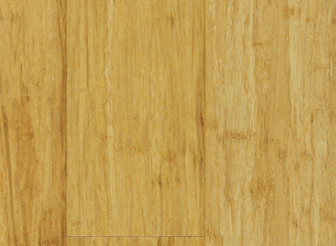Bamboo Flooring Natural Strand Wide Plank Click Solid Bamboo Flooring - 1/2 in. thick, $2.89/sqft, Lumber Liquidators Sale $2.89 SKU: 10023750 :