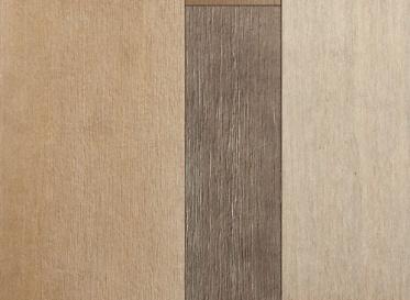 Bamboo Flooring Seaward Bluff Strand Wire Brushed Wide Plank Engineered Bamboo Flooring - Lifetime Warranty, $2.89/sqft, Lumber Liquidators Sale $2.89 SKU: 10045371 :
