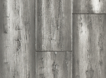 Bamboo Flooring Silver Stone Distressed Wide Plank Solid Bamboo Flooring - 50 Year Warranty, $2.94/sqft, Lumber Liquidators Sale $2.94 SKU: 10042257 :