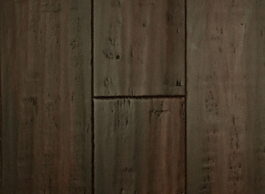 Bamboo Flooring Vintage Java Strand Distressed Wide Plank Engineered Bamboo Flooring - Lifetime Warranty, $3.69/sqft, Lumber Liquidators Sale $3.69 SKU: 10042980 :