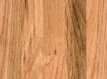 Builder´s Pride 3/4 x 2 1/4 Natural Red Oak Solid Hardwood Flooring, $3.69/sqft, Lumber Liquidators Sale $3.69 SKU: 10030007 :
