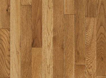 Builder´s Pride Warm Spice Oak Solid Hardwood Flooring, 3/4 x 2-1/4, $4.19/sqft, Lumber Liquidators Sale $4.19 SKU: 10039799 :