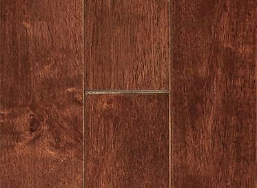 Builders Pride Moroccan Cherry Hevea Solid Hardwood Flooring, 3/4 x 3-1/2, $2.99/sqft, Lumber Liquidators Sale $2.99 SKU: 10029321 :