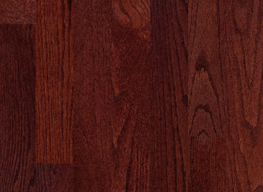 Builders Pride Cherry Oak Solid Hardwood Flooring, 3/4 x 3-1/4, $3.99/sqft, Lumber Liquidators Sale $3.99 SKU: 10025819 :