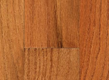 Builder´s Pride Classic Gunstock Oak Solid Hardwood Flooring, 3/4 x 3-1/4, $3.99/sqft, Lumber Liquidators Sale $3.99 SKU: 10024877 :
