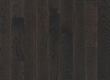Builders Pride Espresso Oak Solid Hardwood Flooring, 3/4 x 3-1/4, $3.99/sqft, Lumber Liquidators Sale $3.99 SKU: 10025925 :