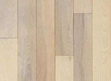 Builders Pride Farmhouse White Birch Solid Hardwood Flooring, 3/4 x 3-1/4, $3.99/sqft, Lumber Liquidators Sale $3.99 SKU: 10035133 :
