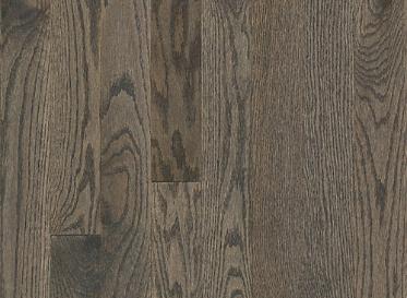Builders Pride Gray Fox Oak Solid Hardwood Flooring, 3/4 x 3-1/4, $3.99/sqft, Lumber Liquidators Sale $3.99 SKU: 10044319 :