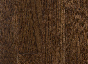 Builder´s Pride Mocha Oak Solid Hardwood Flooring, 3/4 x 3-1/4, $4.29/sqft, Lumber Liquidators Sale $4.29 SKU: 10025929 :