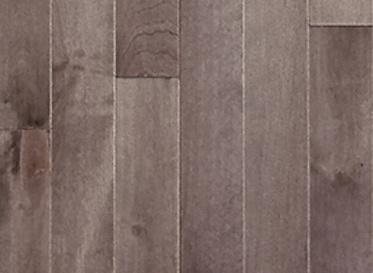 Builders Pride Pebble Island Birch Solid Hardwood Flooring, 3/4 x 3-1/4, $3.99/sqft, Lumber Liquidators Sale $3.99 SKU: 10040612 :