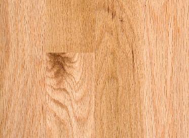 Builders Pride Red Oak Solid Hardwood Flooring, 3/4 x 3-1/4, $3.99/sqft, Lumber Liquidators Sale $3.99 SKU: 10030022 :