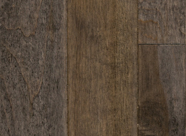 Builder´s Pride Select Pewter Gray Maple Solid Hardwood Flooring, 3/4 x 3-1/4, $4.26/sqft, Lumber Liquidators Sale $4.26 SKU: 10040807 :