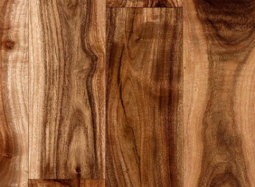 Builders Pride Tobacco Road Acacia Solid Hardwood Flooring, 3/4 x 3-5/8, $4.99/sqft, Lumber Liquidators Sale $4.99 SKU: 10008056 :