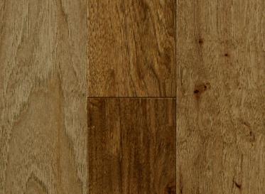 Builder´s Pride Copper Ridge Hickory Solid Hardwood Flooring, 3/4 x 4, $4.57/sqft, Lumber Liquidators Sale $4.57 SKU: 10043605 :
