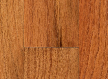 Builders Pride Classic Gunstock Oak Solid Hardwood Flooring, 3/4 x 5, $4.59/sqft, Lumber Liquidators Sale $4.59 SKU: 10030161 :