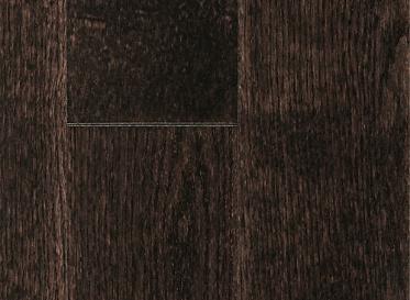 Builders Pride Espresso Oak Solid Hardwood Flooring, 3/4 x 5, $4.59/sqft, Lumber Liquidators Sale $4.59 SKU: 10044160 :