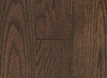 Builders Pride Mocha Oak Solid Hardwood Flooring, 3/4 x 5, $4.59/sqft, Lumber Liquidators Sale $4.59 SKU: 10040633 :