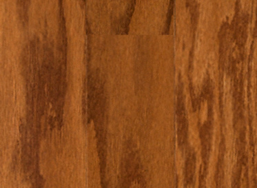 Builders Pride Butterscotch Oak Engineered Hardwood Flooring, 3/8 x 3, $2.69/sqft, Lumber Liquidators Sale $2.69 SKU: 10042778 :