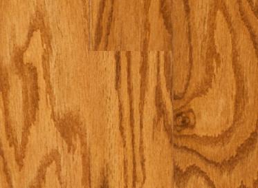 Builders Pride Spice Red Oak Engineered Hardwood Flooring, 3/8 x 3, $2.99/sqft, Lumber Liquidators Sale $2.99 SKU: 10042771 :