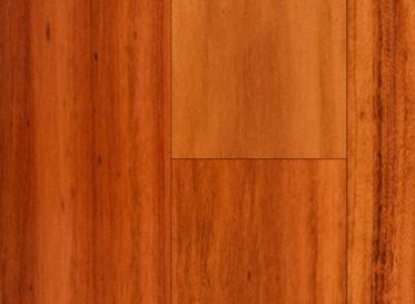 Builders Pride Brazilian Koa Quick Click Engineered Hardwood Flooring, 7/16 x 5, $4.29/sqft, Lumber Liquidators Sale $4.29 SKU: 10044164 :