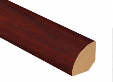 CLX Bloodwood 7.5´ QR, Lumber Liquidators Sale $1.19 SKU: 10047389 :