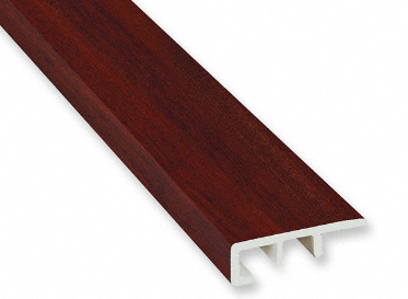 CLX Bloodwood Waterproof EC, Lumber Liquidators Sale $4.49 SKU: 10047392 :