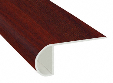 CLX Bloodwood Waterproof LPSN, Lumber Liquidators Sale $4.93 SKU: 10047390 :