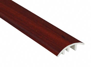 CLX Bloodwood Waterproof RED, Lumber Liquidators Sale $4.49 SKU: 10047388 :
