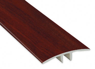 CLX Bloodwood Waterproof TM, Lumber Liquidators Sale $4.49 SKU: 10047391 :