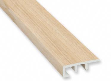 CLX Buttercream Maple Waterproof EC, Lumber Liquidators Sale $4.49 SKU: 10048161 :