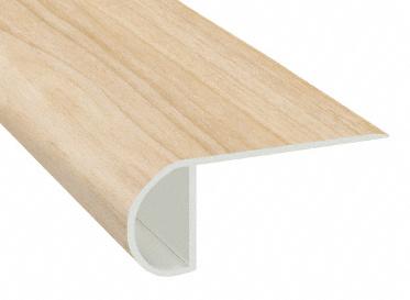 CLX Buttercream Maple Waterproof LPSN, Lumber Liquidators Sale $4.93 SKU: 10048159 :