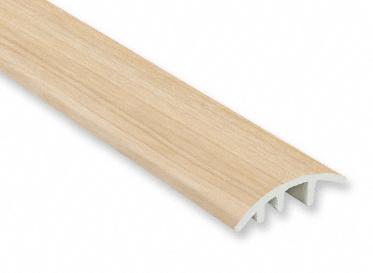 CLX Buttercream Maple Waterproof RED, Lumber Liquidators Sale $4.49 SKU: 10048158 :