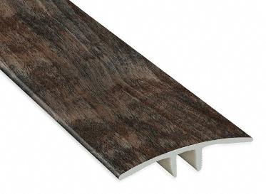 CLX Caribbean Maple Waterproof TM, Lumber Liquidators Sale $4.49 SKU: 10048025 :