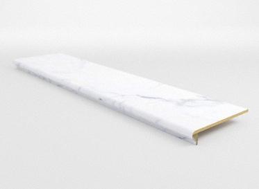 CLX RF Roman Marble 48 Tread, Lumber Liquidators Sale $49.99 SKU: 10046825 :