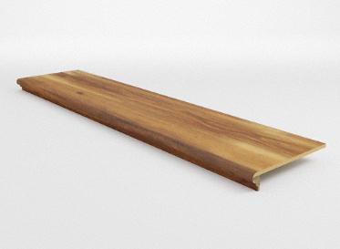 CLX RF Tobacco Road Acacia 48 Tread, Lumber Liquidators Sale $49.99 SKU: 10046308 :