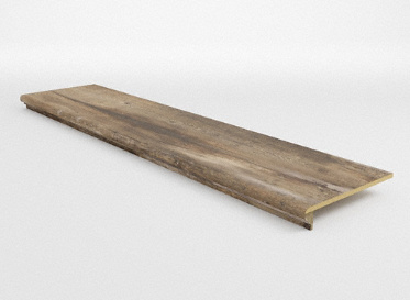 CLX RF Urban Loft Ash 48 Tread, Lumber Liquidators Sale $49.99 SKU: 10046310 :