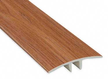 CLX Rainier Cherry Waterproof TM, Lumber Liquidators Sale $4.49 SKU: 10048144 :