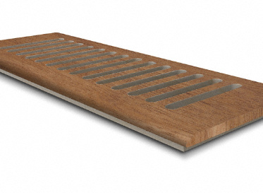 CLX Tobacco Road Acacia 4x12 DI Grill, Lumber Liquidators Sale $24.99 SKU: 10046291 :