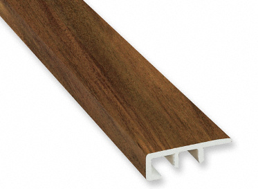 CLX Tobacco Road Acacia 7.5´ Waterprf EC, Lumber Liquidators Sale $4.49 SKU: 10045275 :