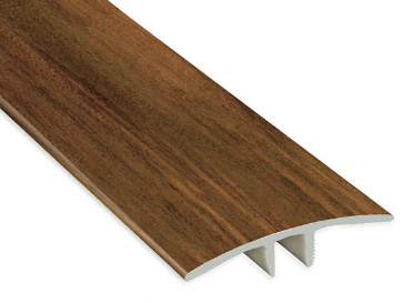 CLX Tobacco Road Acacia 7.5´ Waterprf TM, Lumber Liquidators Sale $4.49 SKU: 10045274 :