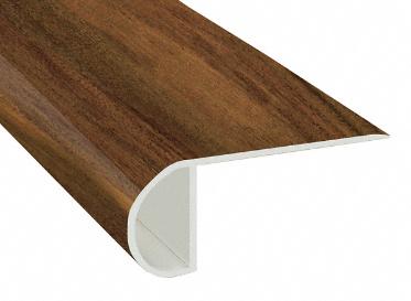 CLX Tobacco Road Acacia 7.5 Wtrprf LP SN, Lumber Liquidators Sale $4.93 SKU: 10045273 :