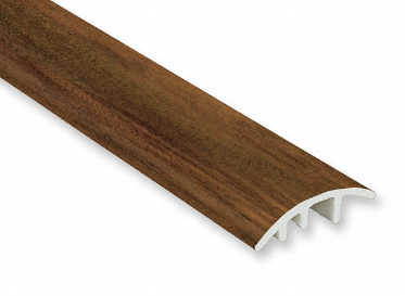 CLX Tobacco Road Acacia 7.5´ Wtrprf RED, Lumber Liquidators Sale $4.49 SKU: 10045271 :