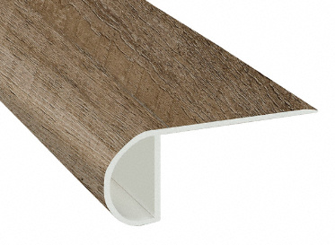CLX Urban Loft Ash 7.5´ Waterproof LPSN, Lumber Liquidators Sale $4.93 SKU: 10046097 :