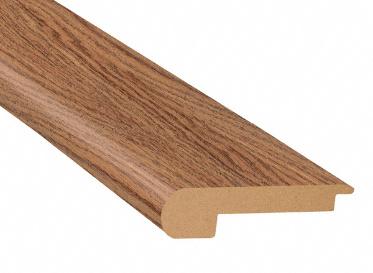 Cinnabar Oak Laminate Stair Nose, Lumber Liquidators Sale $3.93 SKU: 10022250 :