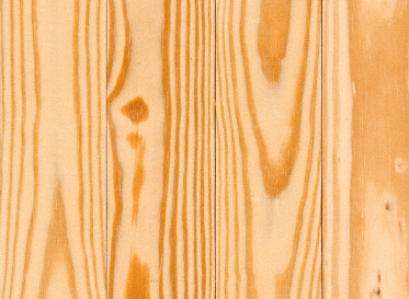 Clover Lea 3/4 x 5 Southern Yellow Pine Unfinished Solid Hardwood Flooring, $3.09/sqft, Lumber Liquidators